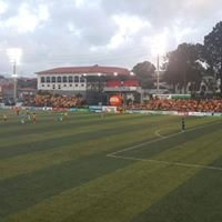Estadio Colleya Fonseca