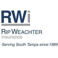 Rip Weachter Insurance