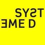 Système D - webdesign