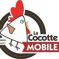 La cocotte mobile