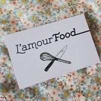 L'Amour Food