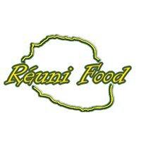 Réuni food