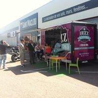 Buzz Food Truck Augny