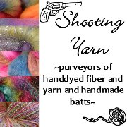 Shooting Yarn
