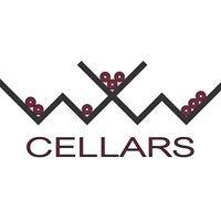 Wellington Wine Cellars, Inc.