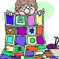 Color Me Quilts & More