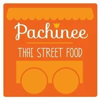 Pachinee Thaï Street Food