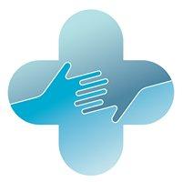 Chiropractie en Fysiotherapie