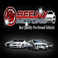 Beejay Motors
