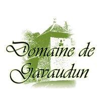Domaine de Gavaudun