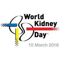 Kidney Dialysis Center Nankana Sahib