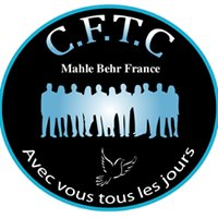 CFTC Mahle Behr France Rouffach