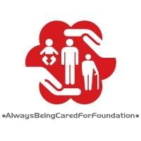 Always Being Cared for Foundation