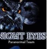Night Eyes Paranormal Team UK