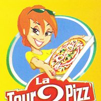 La Tour 2 Pizz'