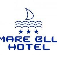 Hotel Mare Blu - Francavilla al Mare