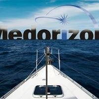 Medorizon, Inc. - Medical Billing Services