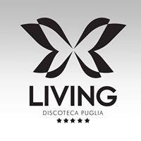 Living Discoteca