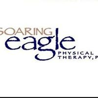 Soaring Eagle Physical Therapy