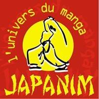 JAPANIM Nantes