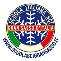 """Scuola Sci """"Gran Sasso d'Italia"""" Prati Di Tivo"""