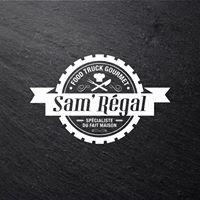 Sam'Régal