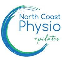 North Coast Physio + Pilates