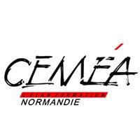 CEMEA de Normandie - Délégation de Rouen