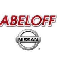 Abeloff Nissan