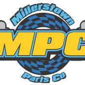 Millerstown Parts Co.