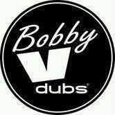Bobby V-Dubs