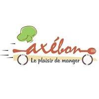 Axébon - Food truck