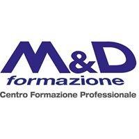 M&D Formazione