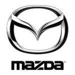 Bright Bay Mazda