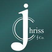 J. Chriss & Co.
