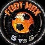 Foot Max Evreux