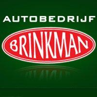 Autobedrijf Brinkman