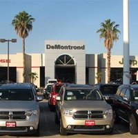 DeMontrond Auto Group
