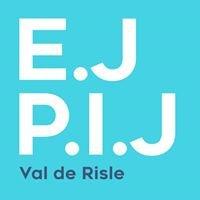 Espace Jeunesse & Point Information Jeunesse Val de Risle