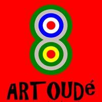 ARTOUDé, Arts Tourisme et Développement