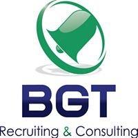 BGT Recruiting & Consulting, Inc.