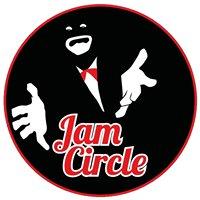 Jam Circle Club