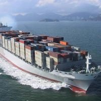 Capital Shipping Cargo