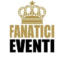 Fanatici Eventi Senigallia