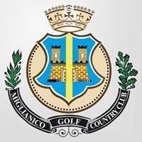 Miglianico Golf & C.C.