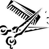 Hair Enjoy di Filippo Nesta