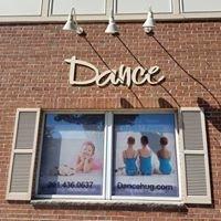 Ms. Huguette's Broadway Dance and Theatrical Studio