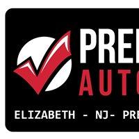 Preferred Auto Sales