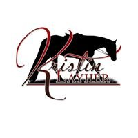 Kristin Layher Show Horses