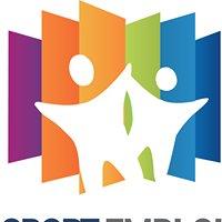 Association Sport-Emploi